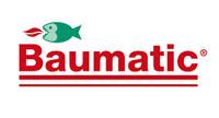 Baumatic Dishwashers