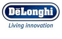 Delonghi Dishwashers