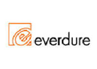 Everdure Heaters