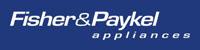 Fisher & Paykel Rangehoods