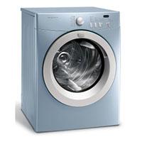 Washers Dryer Combo's & Tumble Dryers
