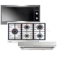 Ktichen Appliance Packages