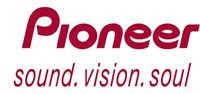 Pioneer AV Receivers