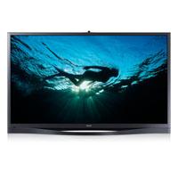 Samsung LED & Plasma Television