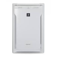 Air Purifiers, Dehumidifiers and Humidifiers