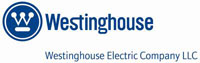 WESTINGHOUSE Ovens