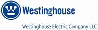 Westinghouse Dishwashers