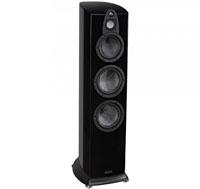 Jade Series Speakers