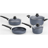 Woll Cookware Packages