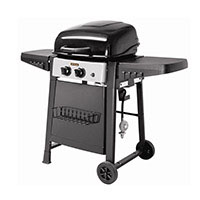 BBQ Cookers