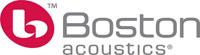 Boston Acoustics Home theatre Systems