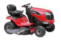 Lawn Care and Gardening