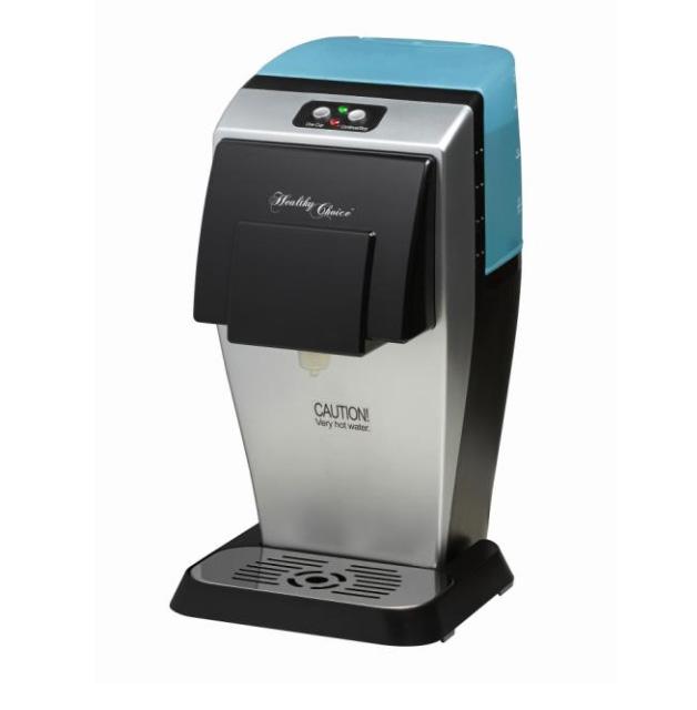 Lennox Appliances