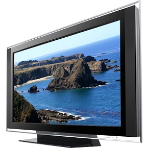 Sony Televisions
