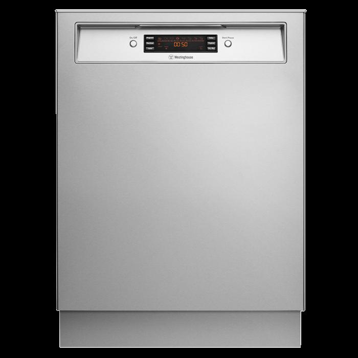 wsu67381s 60cm ss dishwasher buy from streamast